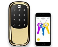 Best Smart Lock for Home