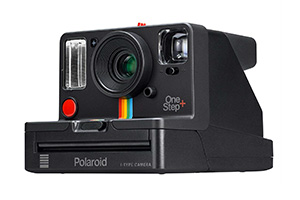 Best Vintage Polaroid Camera