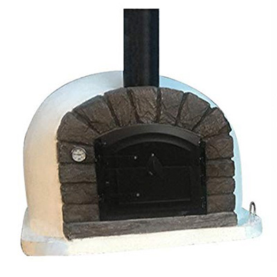 Top 10 Best Woodfired Pizza Oven In 2020 Reviews