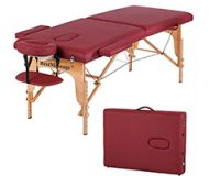 Professional Massage Tables
