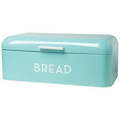 3. Now Designs Bread Bin