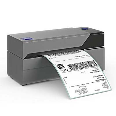 5. ROLLO High-Speed Thermal Printer