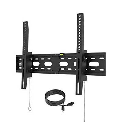 8. FOTRESS TV Wall Mount for 40-75 Inch