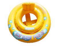 Best Baby Pool Floats