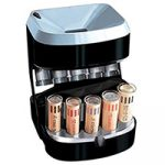 Best Electric Coin Sorter