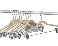 Best Hangers for Pant