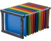 Best Hanging File Folders Frame