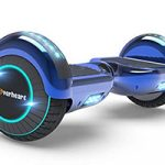 Best Hoverboard Under 300