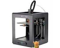 Best 3D Printer for Beginners