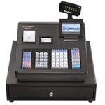 Best Cash Register Machine
