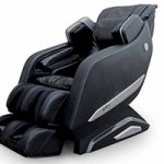 Best Japanese Massage Chair Brand
