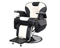 Best Salon Shampoo Chair
