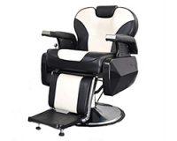 Best Salon Shampoo Chair