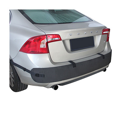 8. ROCCS Rear Bumper Guard Protector