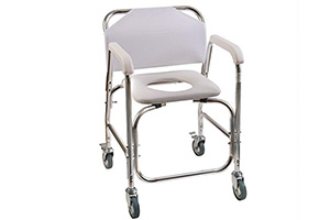 Best Bath Chair for Elderly