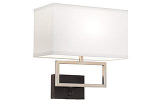 Best Bedroom Wall Lamp