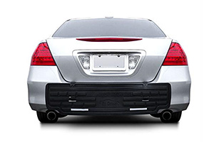 Best Car Bumper Protector Pad