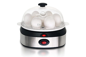 Best Dash Rapid Egg Cooker