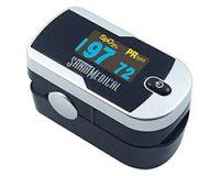 Best Fingertip Pulse Oximeter