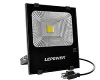 Best LED Flood Lights Outdoor