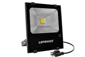 Best LED Flood Lights Outdoor