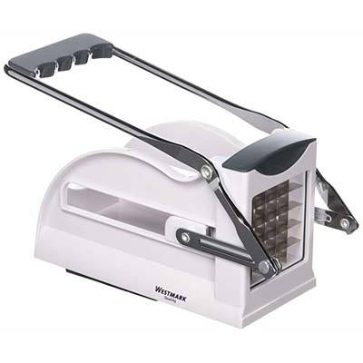 6. Westmark Multipurpose French Fry Cutter