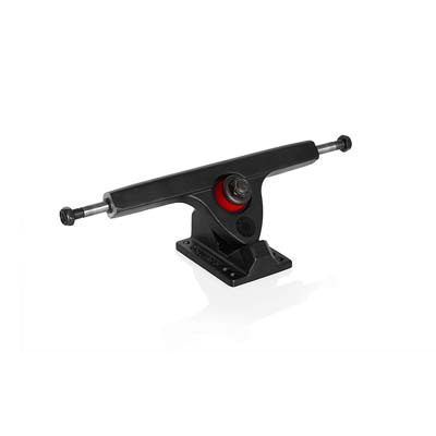 5. Caliber Truck Co. 10-Inch Skateboard Truck