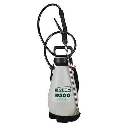 6. Smith Performance Sprayers R200 Compression Sprayer