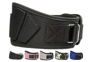 Best Powerlifting Belt