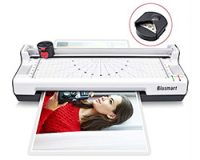 Best Scotch Pro Thermal Laminator