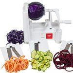 Best Electric Vegetable Slicer