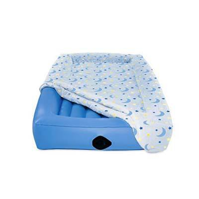 2. AeroBed Air Mattress for Kids