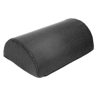 7. Essentials Home and Office Foot Rest Cushion