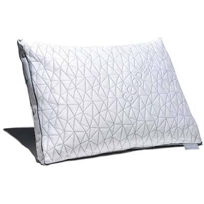 7. Coop Home Goods - Eden Pillow