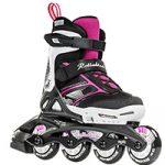 Best Rollerblades for Kids