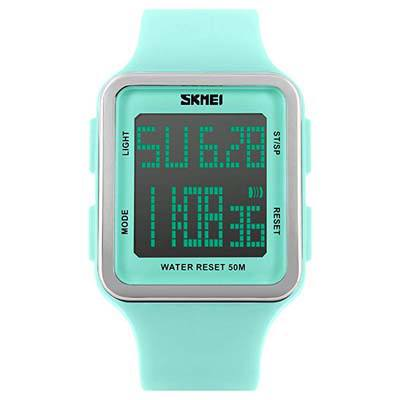 8. SNE Digital Sport Watch