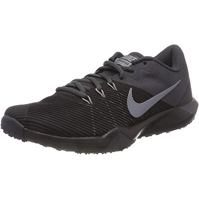 19. Nike Men's Retaliation Trainer Cross