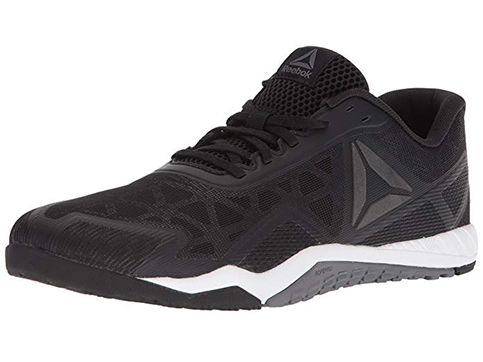 15. Reebok Men's Ros Workout Tr 2.0 Cross-trainer Shoe