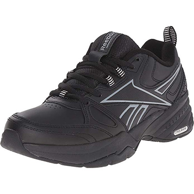 2. Reebok Men's Royal Trainer Mt Cross-trainer Shoe