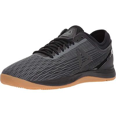 5. Reebok Men's Crossfit Nano 8.0 Flexweave Sneaker