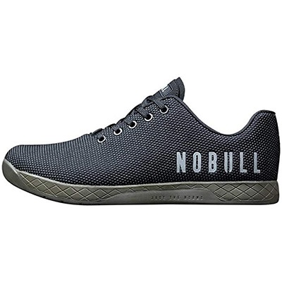 10. NOBULL Men's Training Shoes